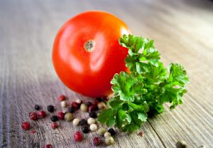 tomato-663097_1280