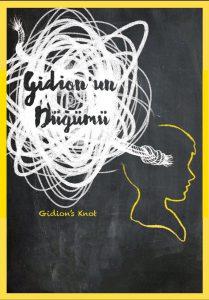 Gidio'nun Düğümü